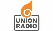 Union Radio Cultural