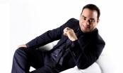 """Gilberto Santa Rosa trae el show """"Ellas"""""""