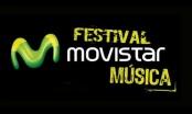 Buena Música en el Festival Movistar